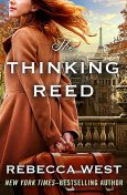 The Thinking Reed, Rebecca West