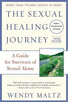 The Sexual Healing Journey, Wendy Maltz