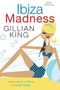 Ibiza madness, Gillian King