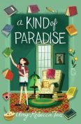 A Kind of Paradise, Amy Tan