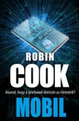 Mobil, Robin Cook