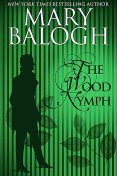 The Wood Nymph, Mary Balogh