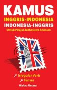 Kamus Ingrris-Indonesia, Wahyu Untara