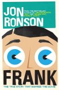 Frank: The True Story that Inspired the Movie, Jon Ronson