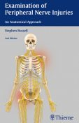 Examination of Peripheral Nerve Injuries, Stephen Russell