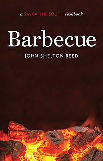 Barbecue, John Reed