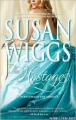 The Hostage, Susan Wiggs