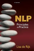 NLP: Principles in Practice, Lisa Wake