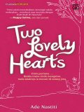 Two Lovely Hearts, Ade Nastiti