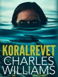 Koralrevet, Charles Williams