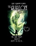 The Avalon Trilogy (Omnibus Edition), Julie Powell