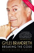 Breaking the Code, Gyles Brandreth