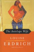The Antelope Wife, Louise Erdrich