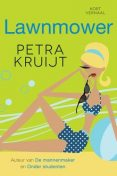 Lawnmower, Petra Kruijt