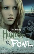 Hunter & Pearl, Joss Stirling