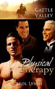 Physical Therapy, Carol Lynne