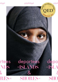 Islands & Shores, Deportees The