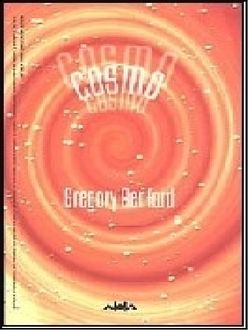 Cosmo, Gregory Benford