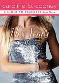 New Year's Eve, Caroline B. Cooney