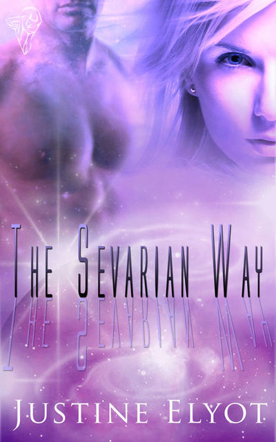 The Sevarian Way, Justine Elyot