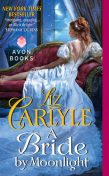 A Bride by Moonlight, Liz Carlyle