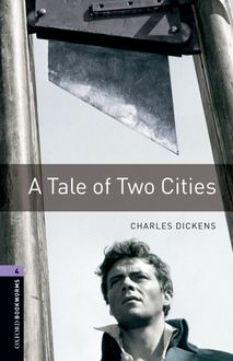 A Tale of Two Cities, Ralph Mowat