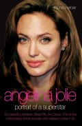 Angelina Jolie – The Biography, Rhona Mercer