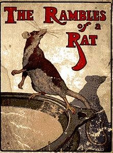 The Rambles of a Rat, A.L.O.E.