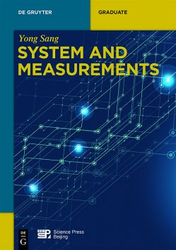 System and Measurements, Yong Sang