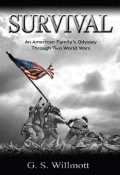 Survival, G.S. Willmott