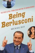 Being Berlusconi, Michael Day