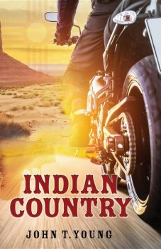 Indian Country, John Young