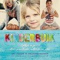 Kinderbuik, Judith Deckers-Kocken