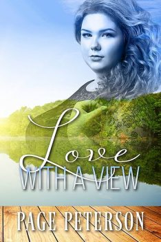 Love with a View, Page Peterson