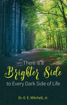 There Is a Brighter Side to Every Dark Side of Life, E. Mitchell Jr.