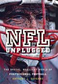 NFL Unplugged, Anthony L.Gargano