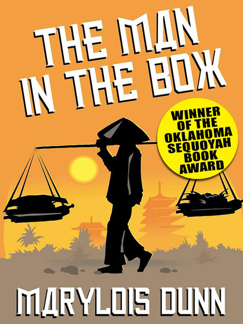The Man in the Box, Marylois Dunn