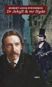 Dr Jekyll och mr Hyde, Robert Louis Stevenson