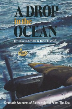 A Drop in the Ocean, John French