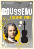 Introducing Rousseau, Dave Robinson