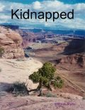 Kidnapped, William Malic