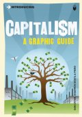 Capitalism, Dan Cryan, Piero, Sharron Shatil