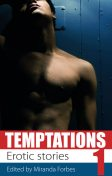Temptations 1, Elizabeth Cage, Kristina Wright, Beverly Langland, Georgina Brown, Kitti Bernetti, Carmel Lockyer, Cyanne