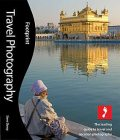 Travel Photography, 2nd edition, Steve Davey