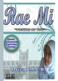Rae Mi – Picture Of You, Arliza D.A.C.D.