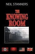The Knowing Room, Neil Stanners