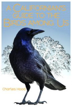 A Californian's Guide to the Birds among Us, Charles Hood