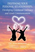 Deepening Your Personal Relationships, Max, Jan Nowee, Alan Hammer, Barry, Butler, Hammer