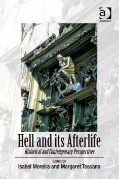 Hell and its Afterlife, Isabel Moreira
