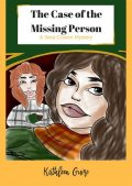 The Case of the Missing Person, Kathleen Guire